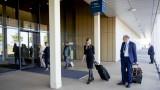 Защитата на делото за сваления MH17 поиска проверка на алтернативните теории