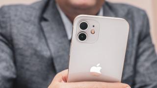След промените в iOS: Рекламодателите вече насочват повече пари към Android