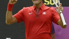 Топ 10 на най-богатите спортисти на Олимпийските игри 2012