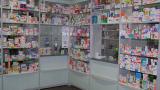 Предвижданата аптечна карта е абсурд, категорични фармацевти