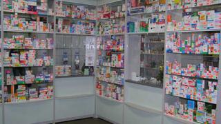Между 10 и 14% надценки за аптеките дава НЗОК