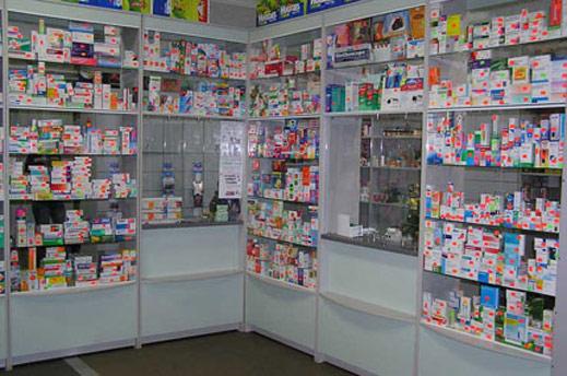 БФС: Правителството толерира корпоративни интереси на лекарствения пазар