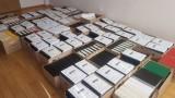 Затвориха съда в Благоевград за пълна дезинфекция