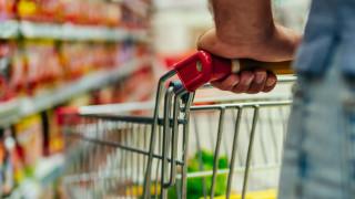 НСИ: Картофите са поевтинели, но хлябът е поскъпнал през юли