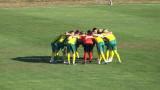 Основни футболисти на Добруджа се завръщат в игра