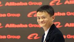 Alibaba продължава експанзията си отвъд онлайн бизнеса - отваря фабрика в Китай