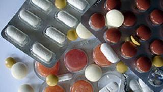 Изтеглят партида на лекарството Риванол от аптечната мрежа