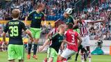 Холандия и Белгия готвят общо първенство до 2 години