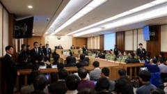 36 години затвор за капитана на потъналия южнокорейски ферибот