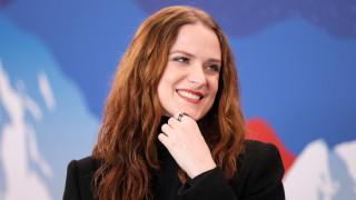 Актрисата, която нарече Коби Брайънт изнасилвач