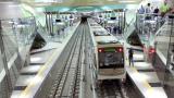 """Ето откъде ще минава разширението на метрото към """"Слатина"""""""