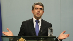 Плевнелиев убеждава да се състави правителство в този парламент
