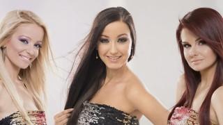 Трио Сопрано ще са гости на Президента Радев на 24 май