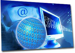 България е напред по бързина и качество на интернет-услугите