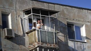 Незаконни сгради от времето на комунизма и риск от земетресения: Това е най-опасната столица в Европа
