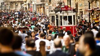 Турция наложи забрана на чуждестранните банки в отчаян опит да спаси лирата