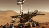 NASA започва сглобяването на новия марсоход