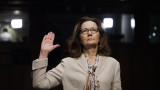 """US сенатори изслушват шефа на ЦРУ по случая """"Кашоги"""""""