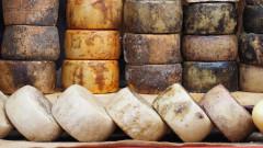 Най-опасното сирене на света