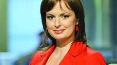 Мариана Векилска се офъка за Нова година