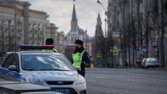 Рекордно увеличение на случаите на заразени с коронавирус за ден в Русия