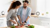 Здравословната конкуренция, любовните отношения и кое може да съживи връзката