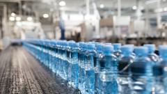 Къде по-света бутилираната вода е най-скъпа?