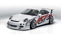 Porsche представи GT3 Cup