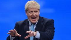 Лондон: Великобритания е далеч от сделка по Брекзит