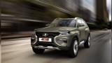Четири изцяло нови модела Lada излизат до 2025-а