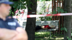 Заради футбол убили 16-годишния Георги в Борисовата?
