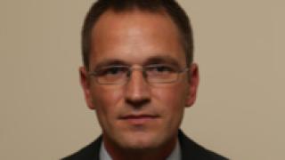 Калпакчиев: Искането за оставка на ВСС отклонява вниманието от критичния евродоклад