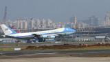 Летището, което счупи световния рекорд за най-много полети в рамките на 24 часа