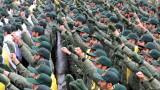 """Иран ще се стреми към """"унищожаване на всеки агресор"""""""