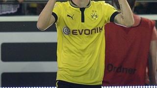 Дортмунд си върна второто място
