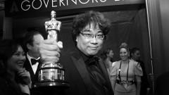 Филмът, който пренаписа историята на Оскарите