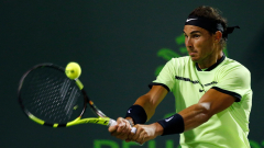 Рафаел Надал: Наистина харесвам тенисиста Григор Димитров