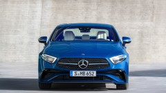 Продажбите на Mercedes се изстреляха с 22% през първото тримесечие