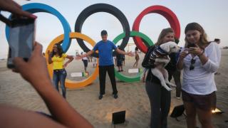 Олимпийските игри са стрували на Рио поне $13.1 милиарда