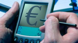 Система за електронни разплащания стартира у нас до 6 месеца
