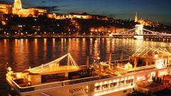 Словения въвежда екотакса за влизащите коли в три града