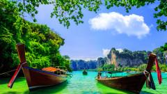 Бали не е само за богатите