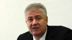 """Шефът на """"Пирогов"""" прогнозира ръст на заразените с COVID-19 след протестите"""