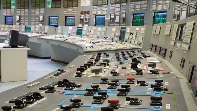 Русия планира да увеличи ядрените си мощности до 25% от енергийния си микс