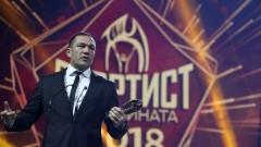Кубрат Пулев: Спортистите са най-добрият политик, който България може да има