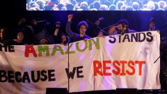 """Климатичната криза се задълбочава, а преговарящите в Мадрид """"играят на политика"""""""
