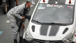 САЩ и Филипините подновиха ежегодните военни учения