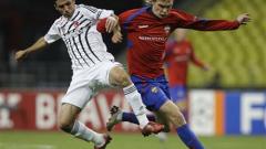УЕФА оправда играчи на ЦСКА Москва