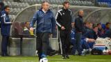 С мисъл за Лига Европа, Мъри и Астана загубиха в дербито на Казахстан