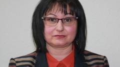 Герджиков назначи 16 зам.-министри